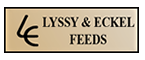 Lyssy & Eckel Feed Dealer